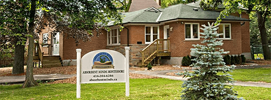 MONTESSORI-SCHOOL-IN-SCARBOROUGH